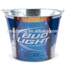 5L 5QT promotion ice bucket