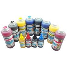 Para el mercado de Mexico for print head epson r1900 sublimacion de tinta