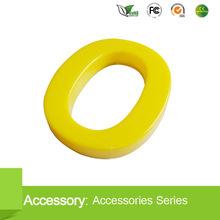 Casting Used good light transmission abs acrylic sheet China manufacturer