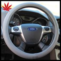 Design Your Sport Steering Wheel Cover