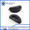 WZ Wenzhou soft eyeglasses case H8102