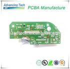 music electronic control board,custom electronic Board,Baby Guitar Electronic PCBA