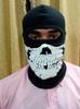 High Quality Nomex Racing Balaclava, Motorcycle balaclav/ fleece face mask