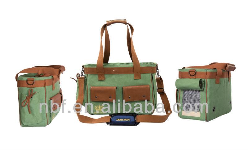 Korean style pet bag AF2014003