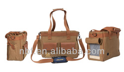 Korean style pet bag AF2014003