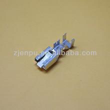 JEP ENPU Electrica Supplies Copper Wire Connector & Crimping Terminal Automotive Part DJ6229-6.3C
