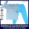 Ropa 1.00/baratos de chicos ropa/oem fabricación de ropa