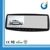Camera Kit System / Car Reversing Camera System / Rearview Camera System