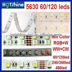 230v led strip 230v 140/120/70/60led