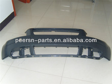 FRONT BUMPER FOR VOLVO S40 SERIES