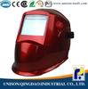 ce auto darkening custom welding helmet