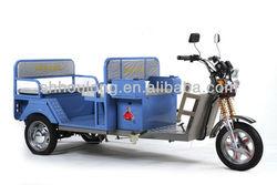 48V650W three wheeler auto rickshaw for cago,auto rickshaw for sale