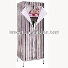 clothes wardrobe furniture wardrobe furniture sale