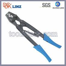 JCV-22 tool
