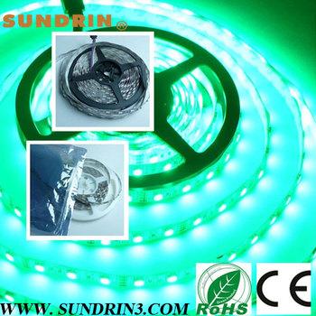 ws2812b led strip and SMD5050 flexible 60leds/m white PCB