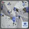 swiss voile lace fabric in huzhou blueocean