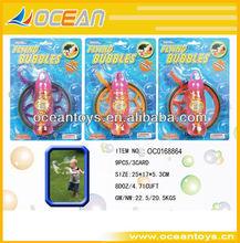 yeni renkli için kabarcık silah çocuklar kabarcık oyuncak oc0168864