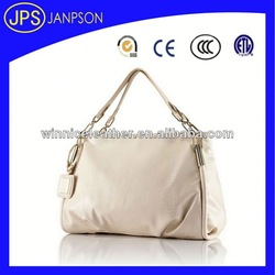 women secret bags 2014 new fashion pu big designer bags
