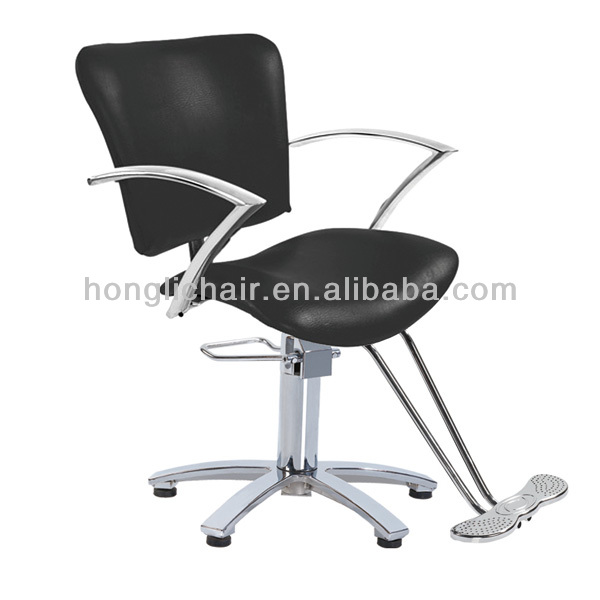 Cheap Used Hair Styling Chairs Sale Buy Used Hair