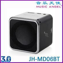 wireless surround sound speakers wireless bluetooth speaker wireless speaker connection dynamic