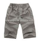 International Shorts For Men
