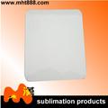 em branco do sublimation imã de geladeira p12