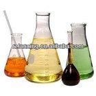 Ally Chloride 3-Chloropropene (allyl chloride) >98%-CAS# 107-05-1