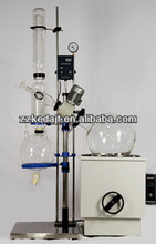 Best Design Milk Vacuum Evaporator