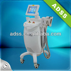 long time keeping no rebound weight loss machine FG660L-006
