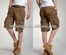 sexi tight cotton shorts
