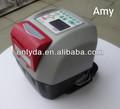 X6 a8 silca inteligente automático/automoblie/smart wenxing máquina de corte chave