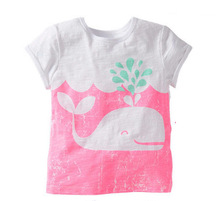 newest organic baby clothes