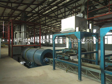 High Efficiency Low Cost High Profit ZYC-1000 BB Fertilizer Production Line For Sale, Quote Now!