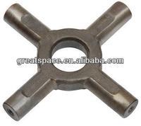 hino truck transmission gearbox 41371-1040 spider shaft