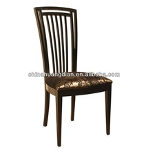 Indonesian dining chair wholesale HDC698