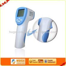 digtal safe fast test mini ear thermometer AH-9806