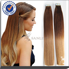 Factory Grade 7A Human Virgin Remy Hair Extension,Wholesale Brazilian Remy Hair