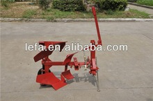 Good Price Agricultural turn plough 15-25 HP