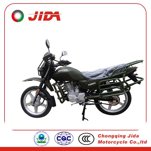 new chinese pit bike/dirt bike /motorcycle JD150GY-9