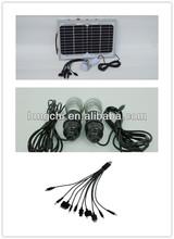 6w /12v new solar product