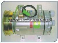 A4 COMPRESSOR ZEXEL DCW17D A4/PASSAT Spare compressor auto air compressor 1996-1998/1994-2000 -506031-1060