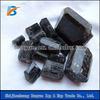 high quality Multi Tourmaline Rough Stone,with good price