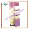 CMYK printing cardboard display flooring corrugated cardboard uk point of sale
