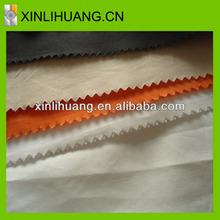 2015 wholesale high quality poplin Imitation Tencel 100% Cotton Fabric for European market