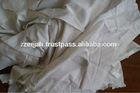 Cut White Light Cotton