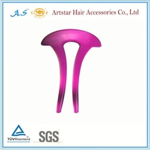 decorative hair fork 2515