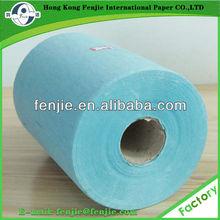 international quality standard custom printed toilet paper wholesale