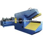 Asphalt Concrete Cutting Machine(Q43-315)