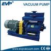 2BE1 Series water ring vacuum pump /water recycling pump Hot!
