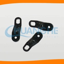 Customized total core spare part Manufacturers